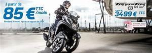Sud Ouest Moto : yamaha sud moto id e d 39 image de moto ~ Medecine-chirurgie-esthetiques.com Avis de Voitures