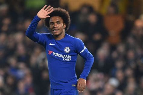 Carabao Cup semi-final draw live updates as Chelsea ...