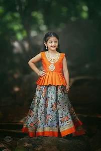 Kerala Dress For Kids | www.imgkid.com - The Image Kid Has It!