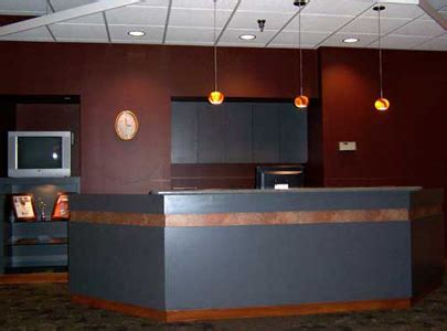 Furniture Row Cedar Rapids Iowa