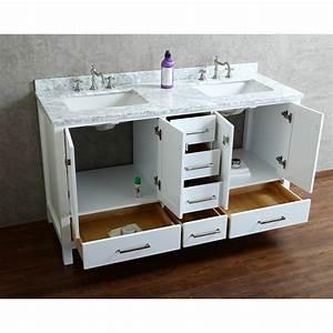 Pleasant Wood Bathroom Vanities 33 Stunning Rustic Bathroom Vanity Home Interior And Landscaping Ferensignezvosmurscom