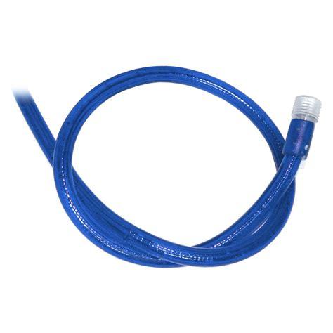 blue rope lights lighting 20601 150 blue incandescent rope light