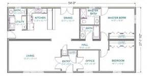 home layout bob vila