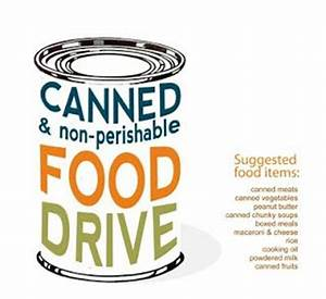 8 best Food Drive images on Pinterest | Food drive flyer ...
