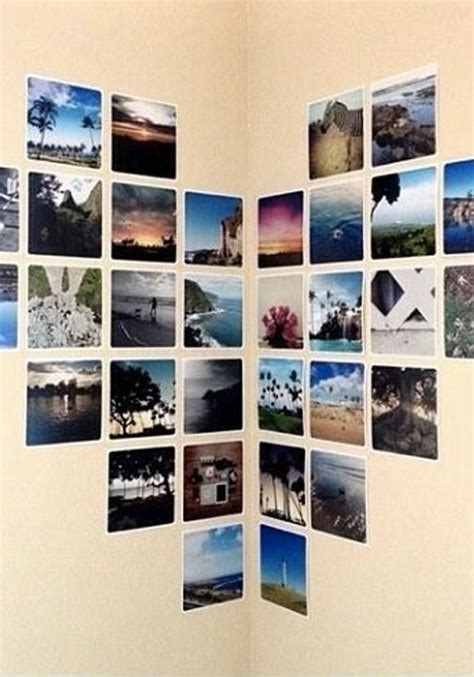 easy diy projects    dorm room amazing diy