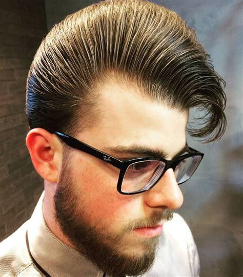 Top 14 Mens Hairstyles 2020: (100+ Photos) Right Haircut