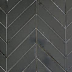 remodeling 101 white tile pattern glossary chevron tile