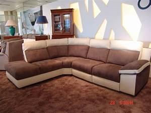 home salon canape angle With home salon canape cuir