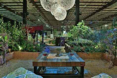 100 home and garden design show san jose san jose