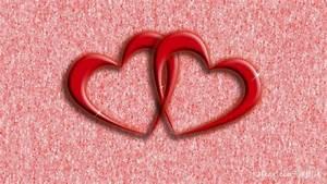 浪漫情人节唯美图片