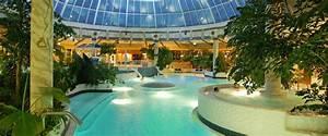 Schönste Wellnesshotels Deutschland : luxus wellnesshotels spa hotels deutschland ~ Orissabook.com Haus und Dekorationen