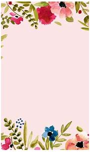 Floral Backgrounds | PixelsTalk.Net