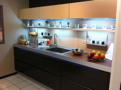 cuisine schmidt angers schmit cuisine cuisine couleur magnolia sur idees