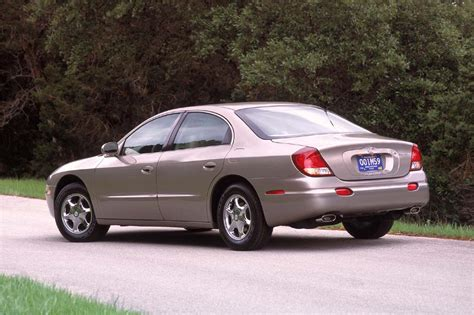 how can i learn about cars 2002 oldsmobile alero parental controls 2001 03 oldsmobile aurora consumer guide auto