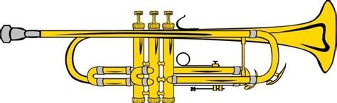 12268 clipart library comjob clipart free clip free clip 600 x 600 277k jpg trumpet vector image free vector 66 free vector