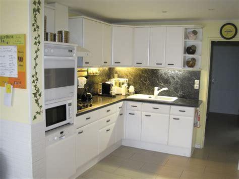 restaurer sa cuisine relooker une cuisine relooking dune cuisine cuisine