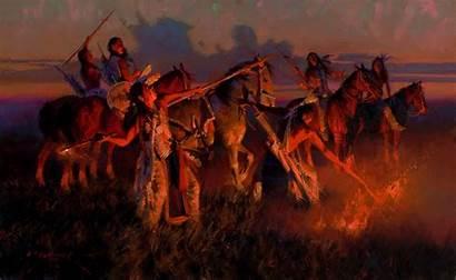 Native American Backgrounds Mieduch Dan Wallpapers Desktop