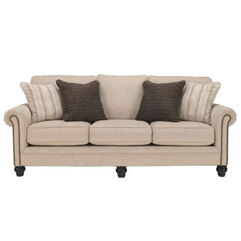 Milari Sofa Set by Milari Sofa Loveseat Furniture