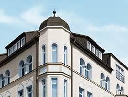 Engel Und Völkers Dortmund : mieten in bochum bleiben stabil engel v lkers ~ Orissabook.com Haus und Dekorationen