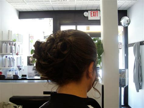 Hair Zone Salon Hair Zone East Stroudsburg Pa 18301 570 421 4380