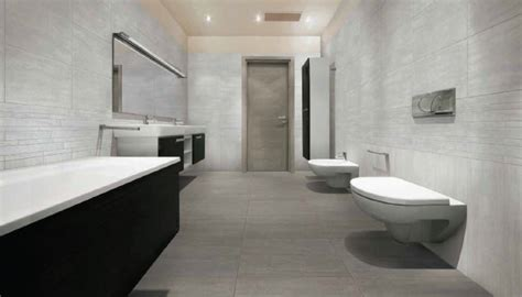 bathroom designs images bathroom tiles trini tile
