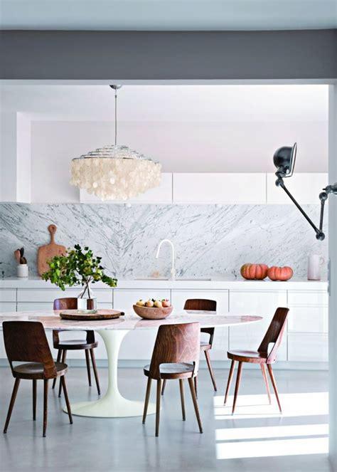 cuisines de charme idée décoration cuisine le charme de la cuisine scandinave