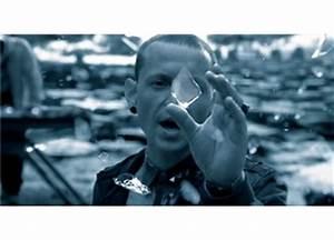 Linkin Park - Castle of Glass Şarkısı / Müzik / Milliyet Blog