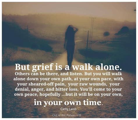 Best 25+ Grief Support Ideas On Pinterest  Grief Counseling, Loss Grief Quotes And Grief Activities