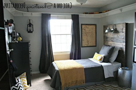 bedroom ideas for young adults boys fresh bedrooms decor