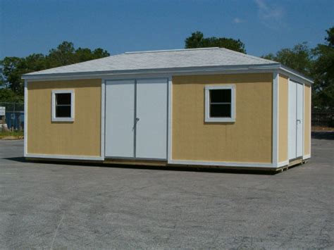 Metal Storage Sheds Jacksonville Fl by Portable Sheds Jacksonville Florida 28 Images Storage