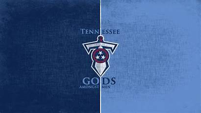 Nfl Wallpapers 1080p Thrones Titans Tennessee Football