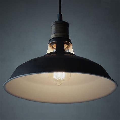 farmhouse pendant lighting fixtures farmhouse pendant lighting fixtures tequestadrum
