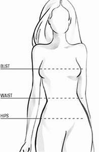 Body Shape Calculator *********Hourglass I Am ...
