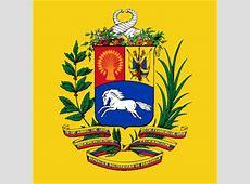 Venezuela Symbols and Flag and National Anthem