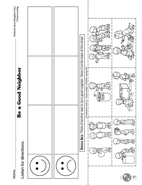 craftsactvities  worksheets  preschooltoddler