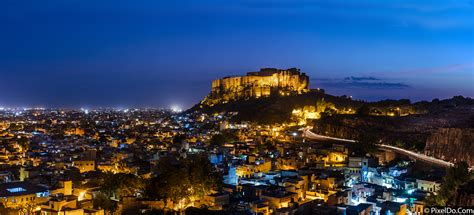 Wallpaper Of Mehrangarh Fort by Drone Of Mehrangarh Fort Jodhpur Drone View