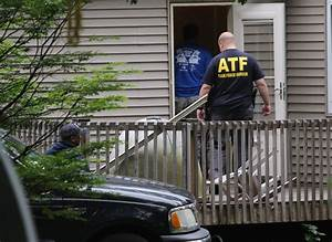 Multiple agencies raid Outlaws hang-out in homicide probe ...