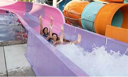 Water Park Fun Splash Into Funplex