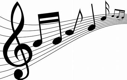 Symbol Vector Symbols Song Wave Musical Competition