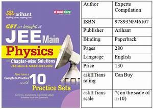Organic Chemistry 12th Edition Solomons Solutions Manual