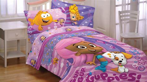 bubble guppies comforter set guppies bedding totally totally bedrooms bedroom ideas