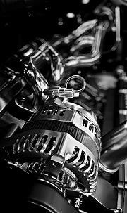 Engine | Fondos de pantalla android, Fondo de pantalla de ...