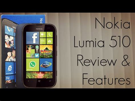 whatsapp lumia 510 mobile phone portal