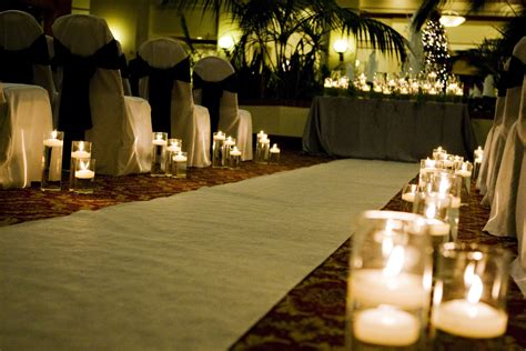 birmingham marriott wedding ceremony reception venue