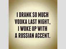 Drinking Hangover Quotes | auto-kfz info