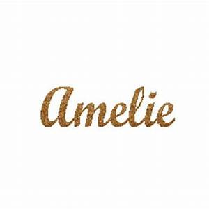 glitter iron on letters diy iron on name gold iron on With gold glitter iron on letters cursive