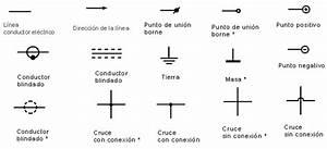 My Things  U00bb Diagramas Electricos