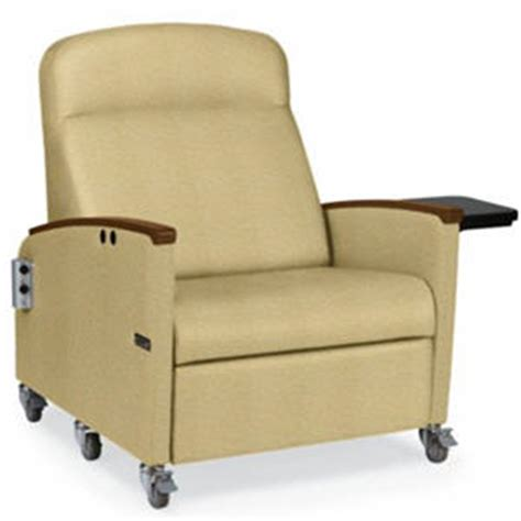 Bariatric Lift Chair Canada by Of Care Bariatric Recliner