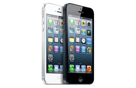 iphone deals mooie deal goedkope refurbished iphone 5 kopen bij ibood