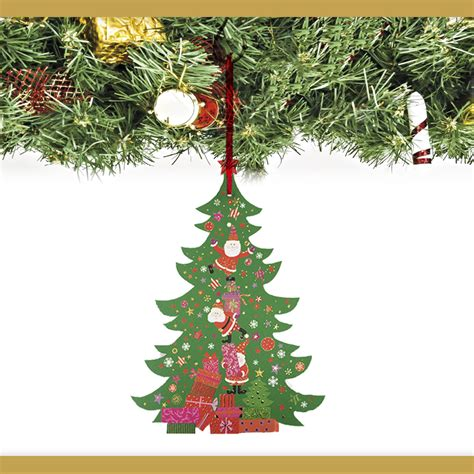 christmas 2017 decor and gift trends